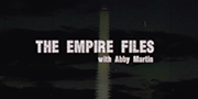 The Empire Files with Abby Martin